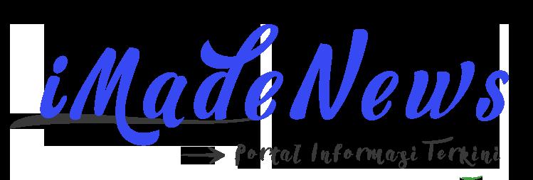 iMadeNews.com – Portal Informasi Tips & Tutorial Terkini